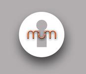 MUM Logo - Entry #87