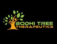 Bodhi Tree Therapeutics  Logo - Entry #81