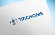 Trichome Logo - Entry #414