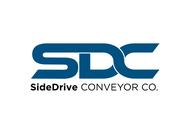 SideDrive Conveyor Co. Logo - Entry #410