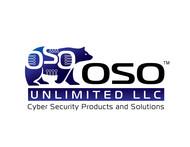 OSO Unlimited LLC Logo - Entry #86