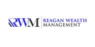 Reagan Wealth Management Logo - Entry #244