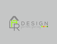 LHR Design Logo - Entry #124