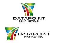 DataPoint Marketing Logo - Entry #17