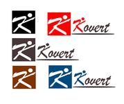 Logo needed for Kovert - Entry #56