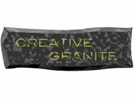 Creative Granite Logo - Entry #310