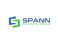 Spann Financial Group Logo - Entry #1