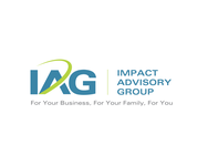Impact Advisors Group Logo - Entry #296