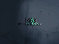 Fyre Collection by MGS Logo - Entry #94