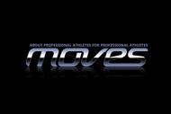 MOVES Logo - Entry #81