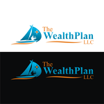 The WealthPlan LLC Logo - Entry #291