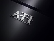 ATI Logo - Entry #160