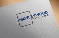 HawleyWood Square Logo - Entry #277