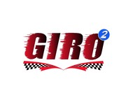 GIRO2 Logo - Entry #66