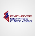 Employer Service Partners Logo - Entry #123