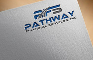 Pathway Financial Services, Inc Logo - Entry #417