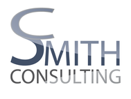 Smith Consulting Logo - Entry #62