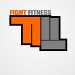 Fight Fitness Logo - Entry #95