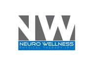 Neuro Wellness Logo - Entry #202