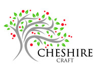 Cheshire Craft Logo - Entry #19