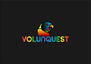 VolunQuest Logo - Entry #41