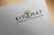Kitimat Community Foundation Logo - Entry #5