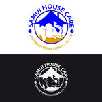 Samui House Care Logo - Entry #15