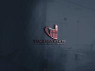 Tangemanwealthmanagement.com Logo - Entry #50