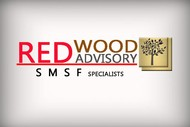 REDWOOD Logo - Entry #130