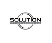 Solution Trailer Leasing Logo - Entry #2