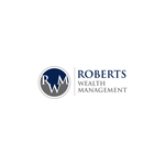Roberts Wealth Management Logo - Entry #210