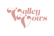 Valley Vows Logo - Entry #54