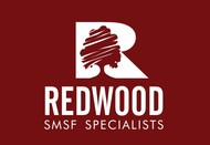 REDWOOD Logo - Entry #128