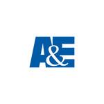 A & E Logo - Entry #289