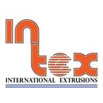 International Extrusions, Inc. Logo - Entry #93