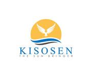 KISOSEN Logo - Entry #160