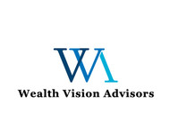 Wealth Vision Advisors Logo - Entry #198