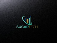 SugarTech Logo - Entry #157