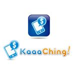 KaaaChing! Logo - Entry #119