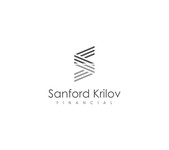 Sanford Krilov Financial       (Sanford is my 1st name & Krilov is my last name) Logo - Entry #542