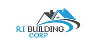 RI Building Corp Logo - Entry #205