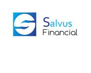 Salvus Financial Logo - Entry #136