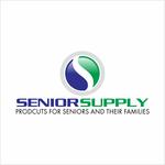 Senior Supply Logo - Entry #254