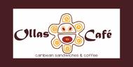 Ollas Café  Logo - Entry #123