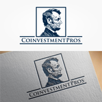 Coinvestment Pros Logo - Entry #42