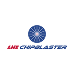 LNS CHIPBLASTER Logo - Entry #139