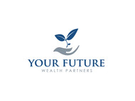 YourFuture Wealth Partners Logo - Entry #143