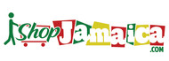 Online Mall Logo - Entry #36