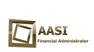 AASI Logo - Entry #262