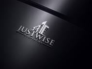 Justwise Properties Logo - Entry #32